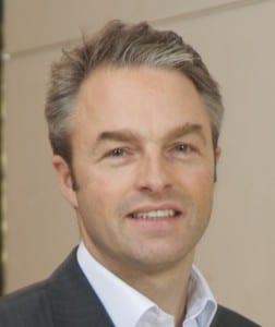 Paul_Ostergaard