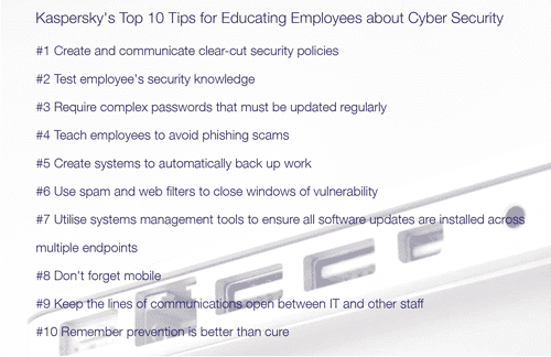 Symantec_tips