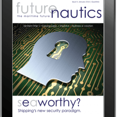 sE-aWorthy | Cyber-Security Issue Jan 2015