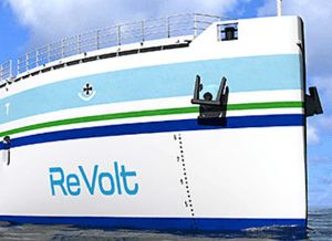 Revolt_feat