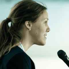 The Futurenauts: Birgit Marie Liodden