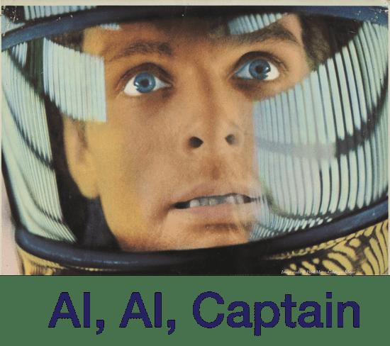 AIAI_Captain_Body