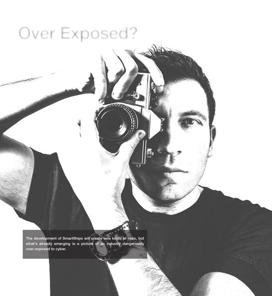 OverExposed_cov