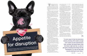 Spreads_Appetite_for-Disruption