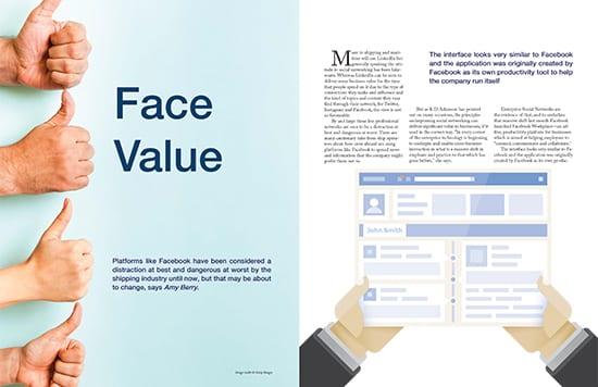 spread_face_value
