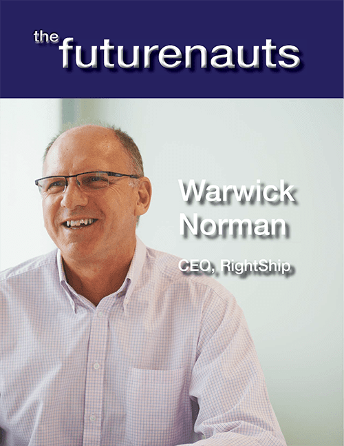 spread_futurenaut_warwick