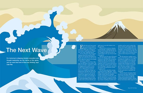 spread_the_next_wave_issue_13_blue_logistics
