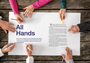 All_Hands_Web