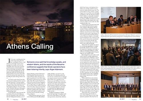 Athens-calling_web