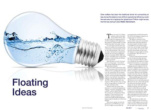 Floating_web