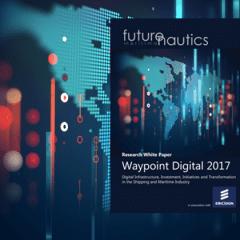 Waypoint Digital 2017