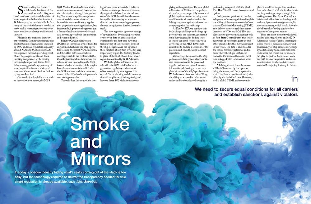 Smoke_Mirrors_1000