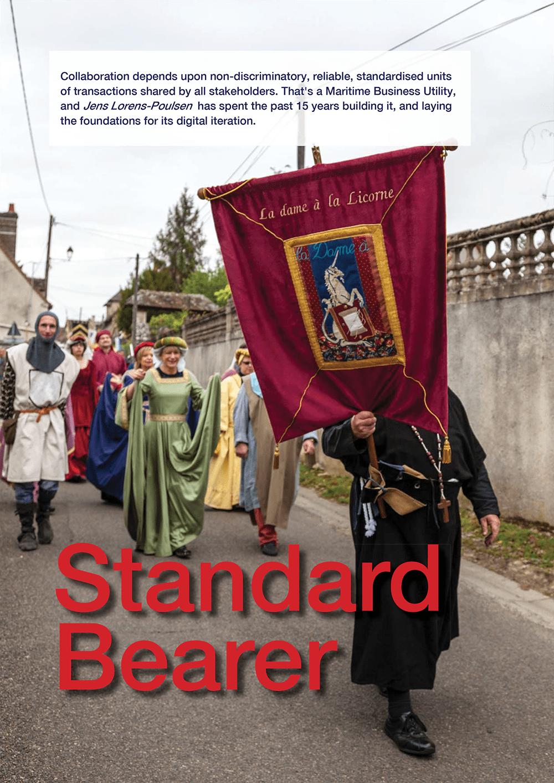 Standard_Bearer_1000