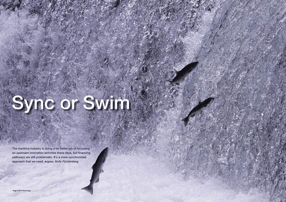 Sync_Swim_1000